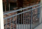 KowanyamaInternal balustrades 16