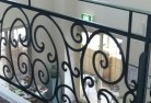 KowanyamaInternal balustrades 1