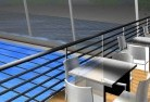 KowanyamaInternal balustrades 2
