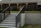 KowanyamaStair balustrades 5