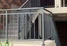 KowanyamaStair balustrades 6